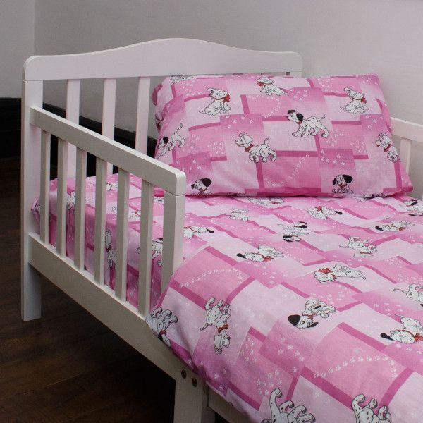 bedding_for_kids