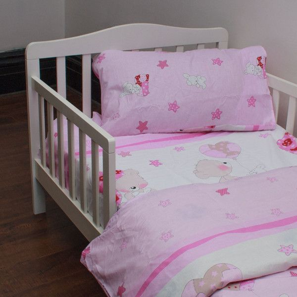 girl_bedding_sets_colibri