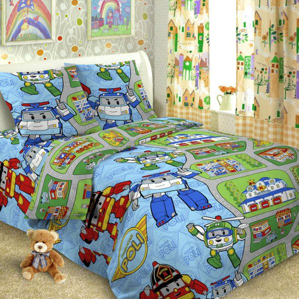 kids_bedding_set