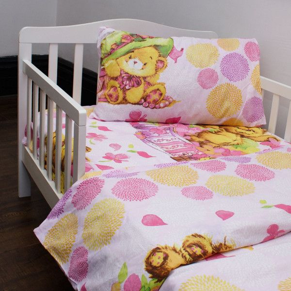 kids_bedding_sets
