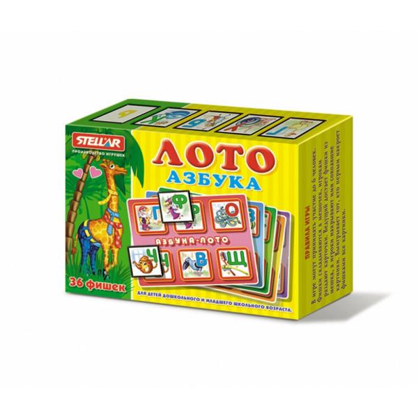 игрушка для ванны Буратино