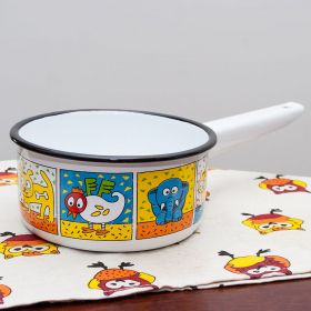 Saucepan Zoo, 1-Quart