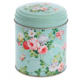 Container Jar 0.8 L Flora