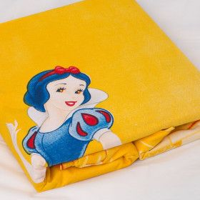 Kids Bedding Snow White