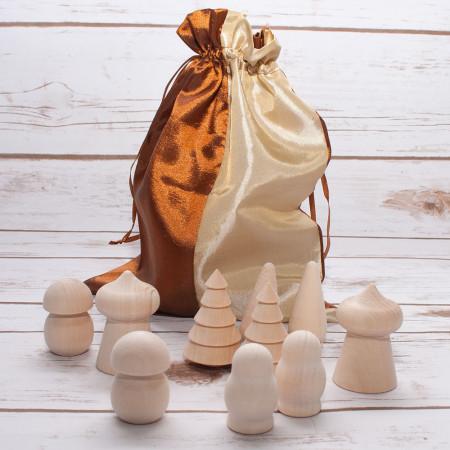 Magic Bag Assorted