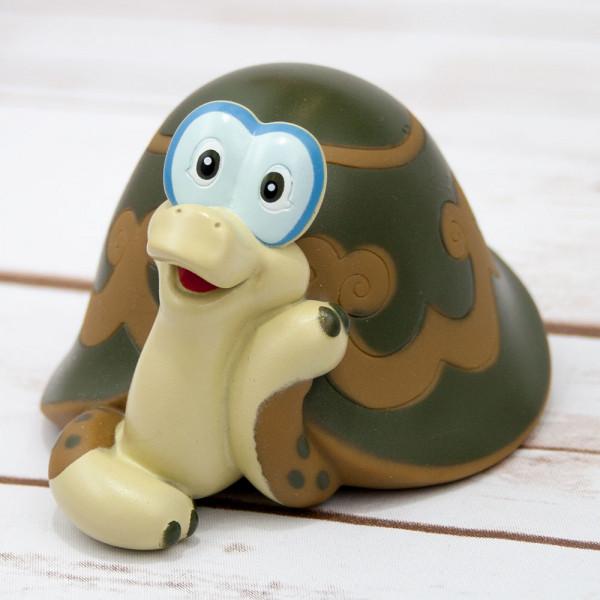 turtle bath toys