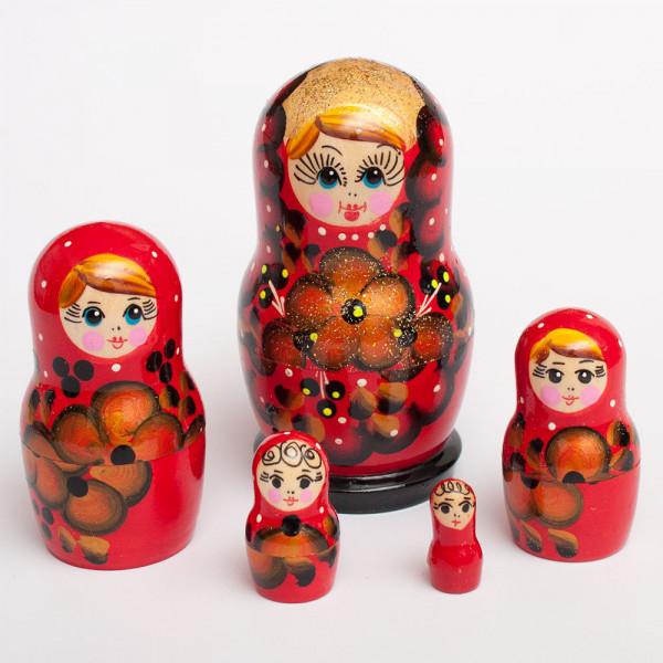 wooden_nesting_dolls