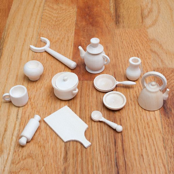 wooden_kids_russian_toys