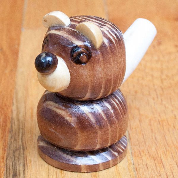 russian_wooden_toys