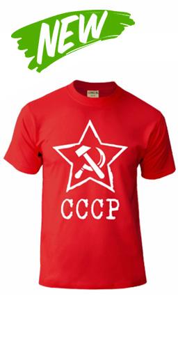 Colibri Bookstore: Russian books & gifts - russian store